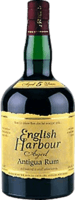 Small english harbour 5 year rum
