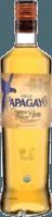 Papagayo Anejo rum
