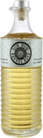 Sun Rum Barrel Aged rum