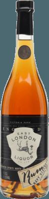 Medium east london liquor company demerara