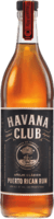 Havana Club Anejo Classico (PR) rum