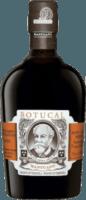 Diplomatico Botucal Mantuano rum