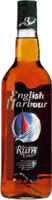 English Harbour Gold rum