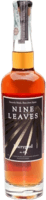 Nine Leaves Encrypted rum