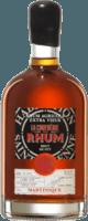 HSE 2007 La Confrerie du rum