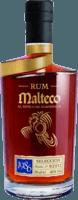 Malteco 1986 Seleccion rum