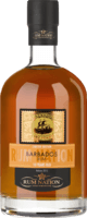 Rum Nation 2015 Barbados 10-Year rum