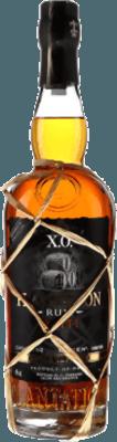 Plantation Haiti Old Reserve XO Tokaj I Cask rum