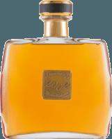 Bielle 2002 rum