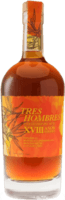 Tres Hombres Edition 15 18-Year rum