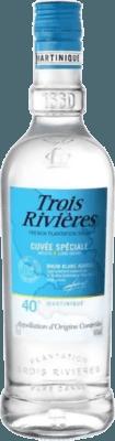 Trois Rivieres Cuvée Spéciale Mojito & Long Drink rum