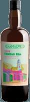 Samaroli 1999 Trinidad rum
