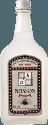 Neisson Le Rhum Par rum