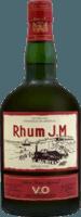 Rhum JM VO rum
