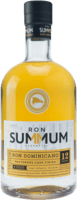 Summum Sauternes Cask Finish 12-Year rum