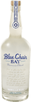 Blue Chair Bay Vanilla rum