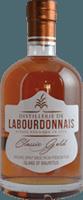 Labourdonnais Classic Gold rum