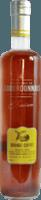 Labourdonnais Orange Fusion rum