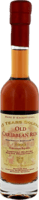 The Secret Treasures 1993 Old Caribbean Solera 15-Year rum