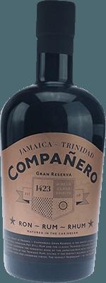 Companero Gran Reserva rum
