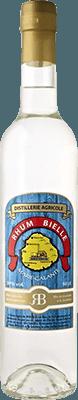 Bielle Marie Galante rum