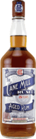 Cane Mill 5-Year rum