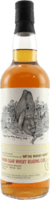 The Whisky Agency 1991 Trinidad 24-Year rum