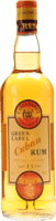 Cadenhead's Cuban Green Label 13-Year rum