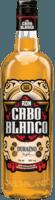 Cabo Blanco Durazno rum
