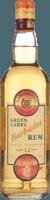 Cadenhead's Barbados Green Label 12-Year rum