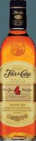Flor de Caña Gold 4 rum
