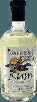 Daufuskie Island Silver rum