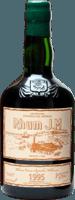 Rhum JM 1995 15-Year rum