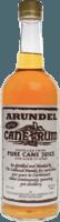 Arundel 10-Year rum