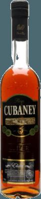 Cubaney Elixir rum