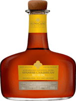 Small west indies rum and cane spanish caribbean xo rum 400px