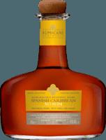 Rum & Cane Spanish Caribbean XO rum