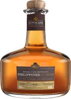 Small west indies rum and cane philippines xo rum 400px