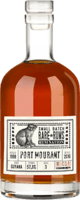 Rum Nation 2016 Guyana Port Mourant rum