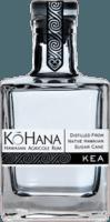 Ko Hana Kea rum