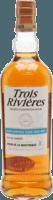 Trois Rivieres Ambré rum