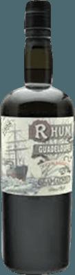 Samaroli 1998 Guadeloupe rum