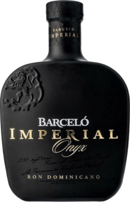 Medium barcelo imperial onyx