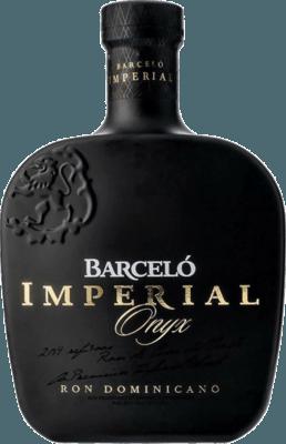 Barcelo Imperial Onyx rum