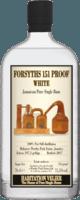 Habitation Velier 2017 Forsyths 151 Proof White rum
