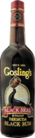 Gosling Black Seal Rum