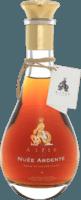 A 1710 Nuée Ardente rum