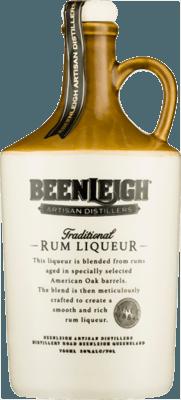 Beenleigh Traditional Rum Liqueur rum