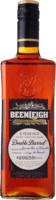 Small beenleigh double barrel 5 year