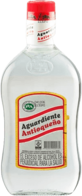 Antioqueno Aguardiente rum